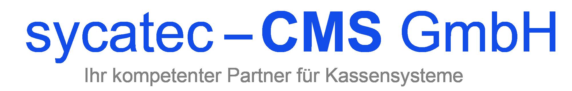 sycatec-CMS GmbH